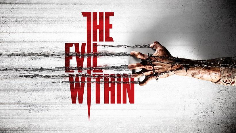 Propaganda confirma anúncio de The Evil Within 2