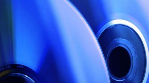 PlayStation 4 PRO não suportará resolução 4K Blu-Ray