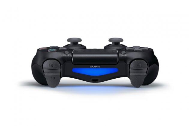 Sony anuncia: novo headset, nova PS Camera e novo DualShock 4 4