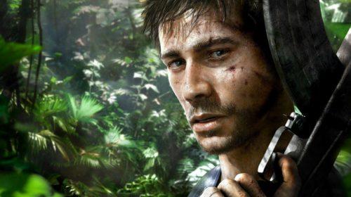 Ubisoft sugere que novo Far Cry não seja lançado em 2017