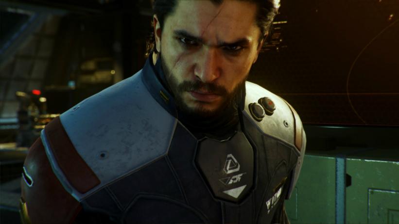 Call Of Duty Infinite Warfare Vale A Pena