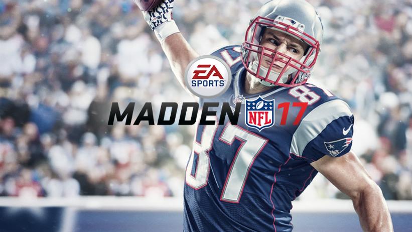 ee45cb2d9c Madden NFL 17  dicas para mandar bem no futebol americano