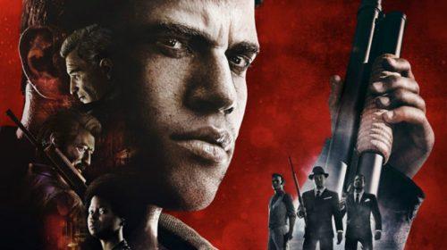 Mafia III The Complete Edition é avistada em site de classificação; saiba mais