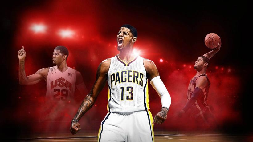 NBA 2K17: Vale a pena?