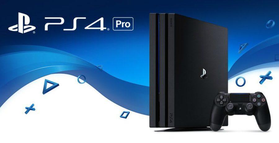 Suporte ao HDMI 1.4 no PS4 Pro está causando transtornos; confira