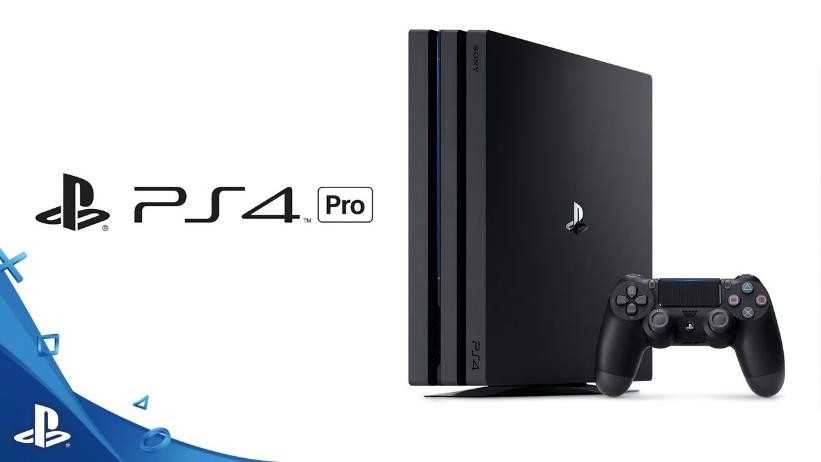 Tudo que você precisa saber sobre o PS4 Pro