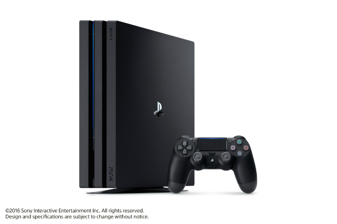 PS4 Pro terá suporte ao SATA 3.0 para discos rígidos, confirma Sony
