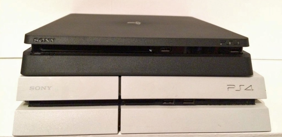 playstation-4-x-slim