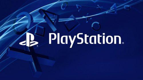 PlayStation Meeting AO VIVO: revelação dos novos modelos de PS4