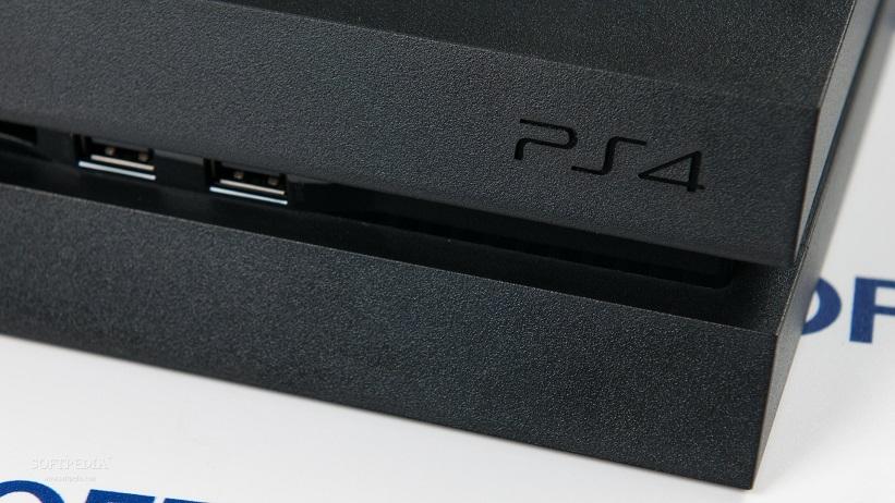 7 recursos do update 4.0 do PS4 que você ainda não viu