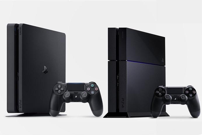 47.4 milhões de PS4 enviados às lojas; Sony explica queda nas vendas