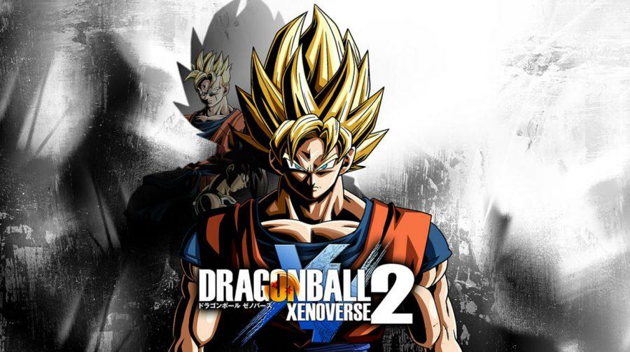 Dragon Ball Xenoverse 2: Vale a Pena?
