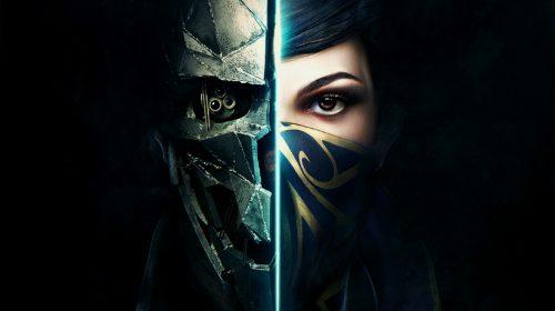 Emily Kaldwin dá um show em novo trailer de Dishonored 2