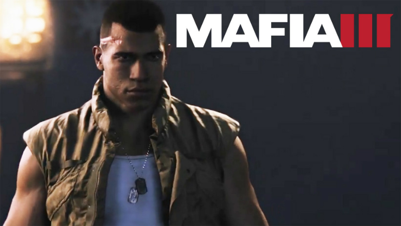 Mafia III: Melhorias e conteúdos gratuitos na atualização 1.04