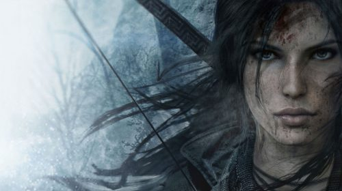 Rise of the Tomb Raider: Vale a pena?