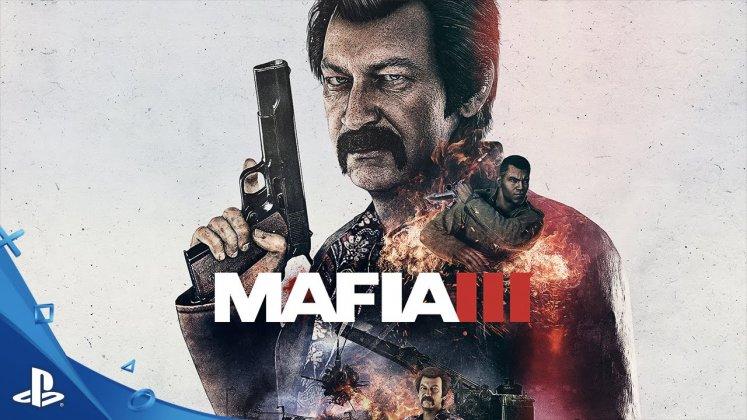 Mafia III: Vale a pena? 2