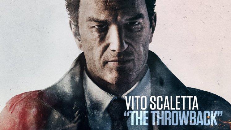 Mafia III: Vale a pena? 3