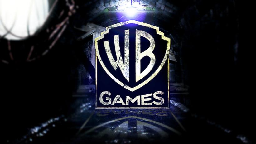 Jogos da Warner Bros Games estão em promoção na PSN; veja