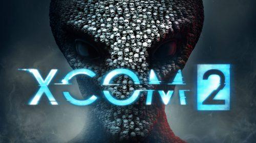 XCOM 2: Vale a pena?