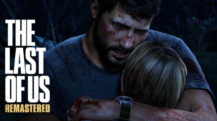 [Série] The Last of Us: modo punitivo #1