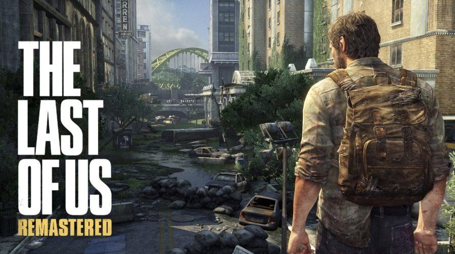 [Série] The Last of Us: modo punitivo #2