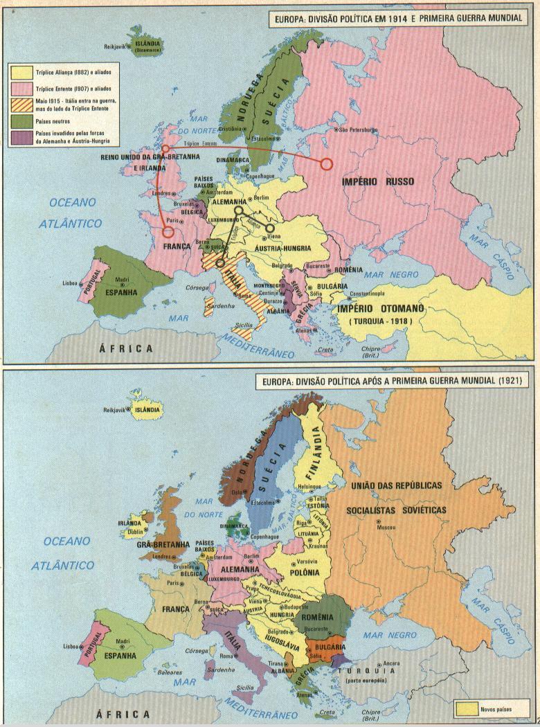 primeira_guerra_mapa