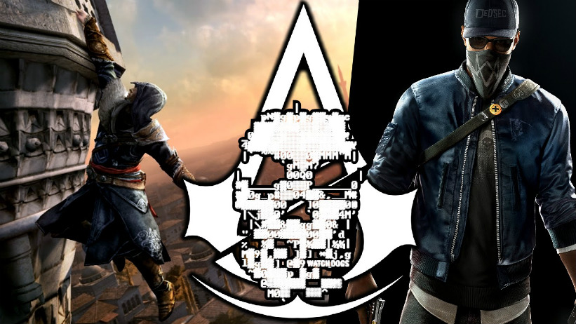 Ubi diz que Assassin's Creed não fará falta com Watch Dogs 2