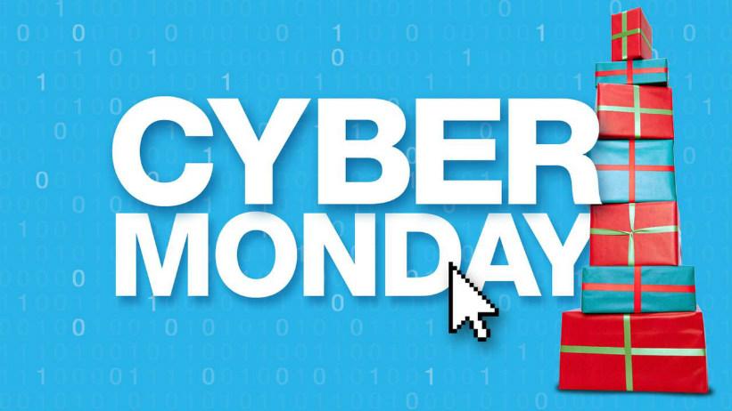 Cyber Monday oferece diversos jogos de PS4 por melhores preços