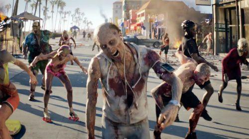 [Rumor] Dead Island 2 pode ter mudado de estúdio mais uma vez; veja