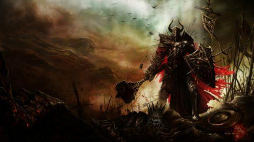 Novos conteúdos para Diablo III anunciados na BlizzCon 2016