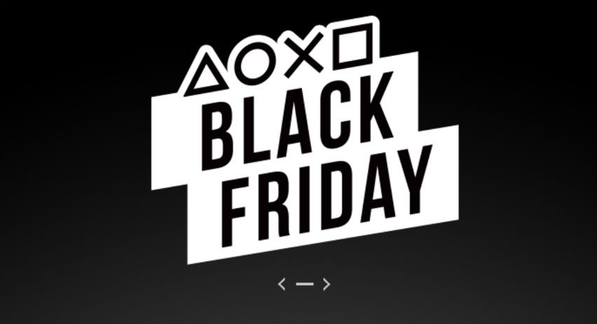Sony anuncia