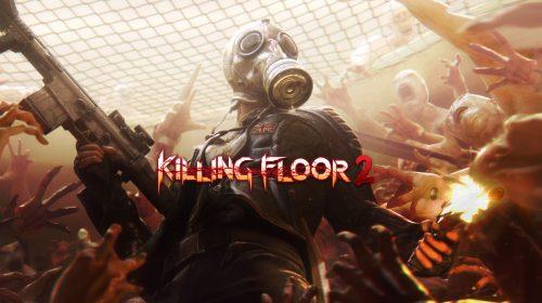 Killing Floor 2: Vale a Pena?