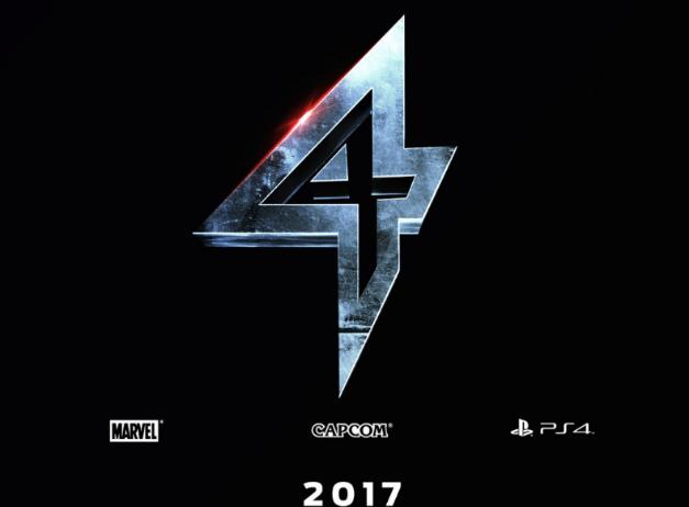 [Rumor] Marvel vs Capcom 4 pode ser apresentado na PSX