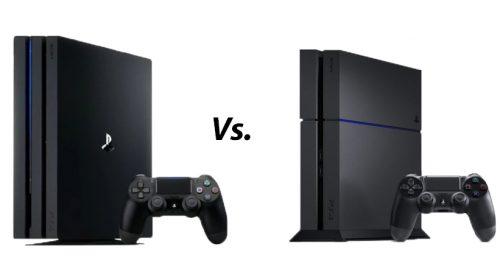 PS4 Pro vs. PS4: Confira o tempo de loading em cada console