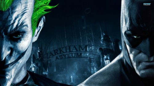 Batman: Return to Arkham: Vale a pena?