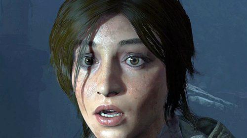 Rise of the Tomb Raider e PS4 Pro, confira essa combinação