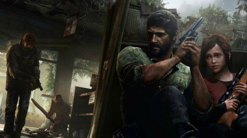 The Last of Us Remastered recebe atualização para 4K e HDR