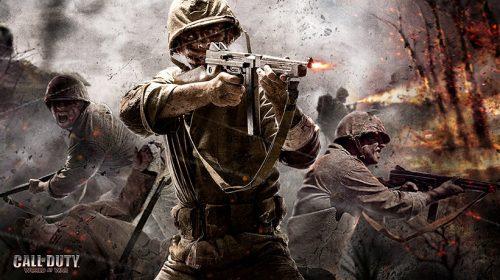 [Rumor] Call of Duty: Lethal Combat será lançado em 2017