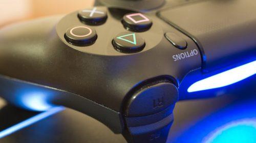DualShock 4 não sincroniza com o PS4? Veja como resolver!