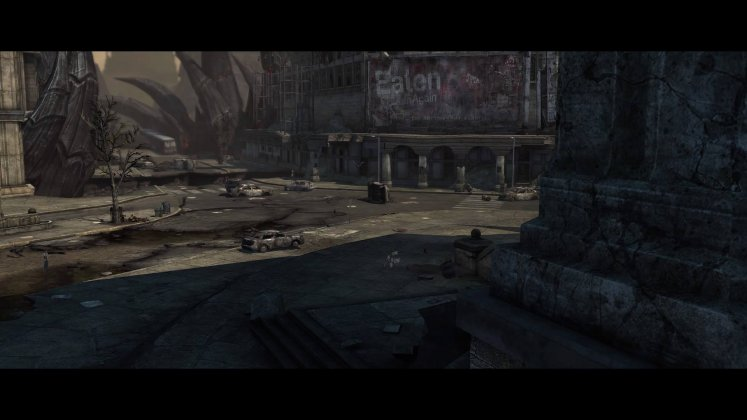 Darksiders: Warmastered Edition: Vale a Pena? 2