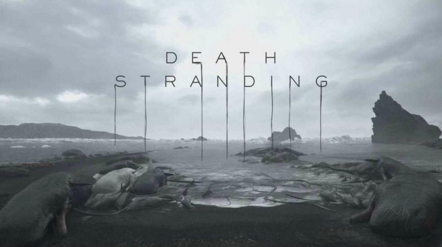 Enigmático, doido ou genial: o que você pode esperar de Death Stranding