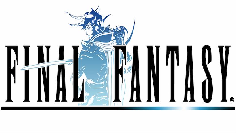 [Rumor] Final Fantasy I ao IX podem chegar ao PlayStation 4 em 2017