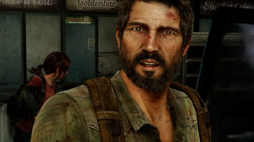 The Last of Us Part II: Joel está morto ou vivo?
