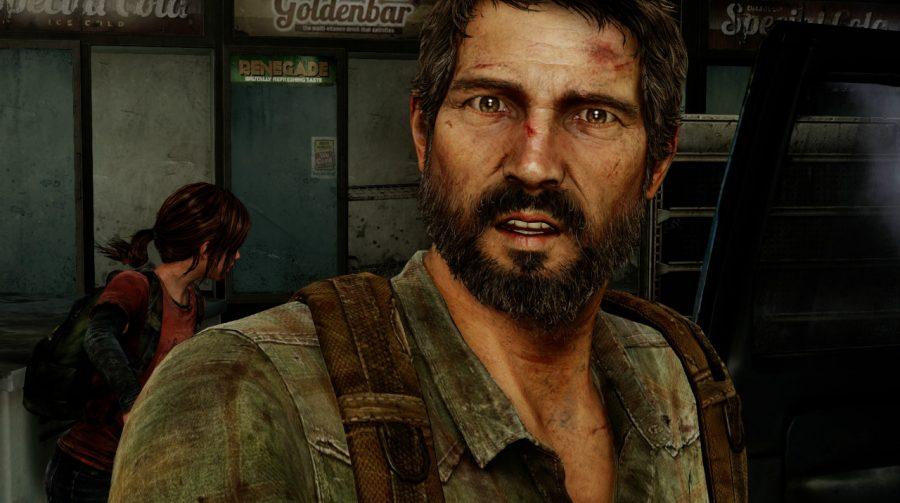 The Last of Us Part II: Joel está morto ou vivo?