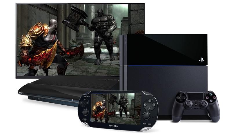 Os 20 melhores jogos de PlayStation da década