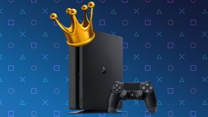 PS4 teve os melhores jogos exclusivos em 2016, aponta Metacritic