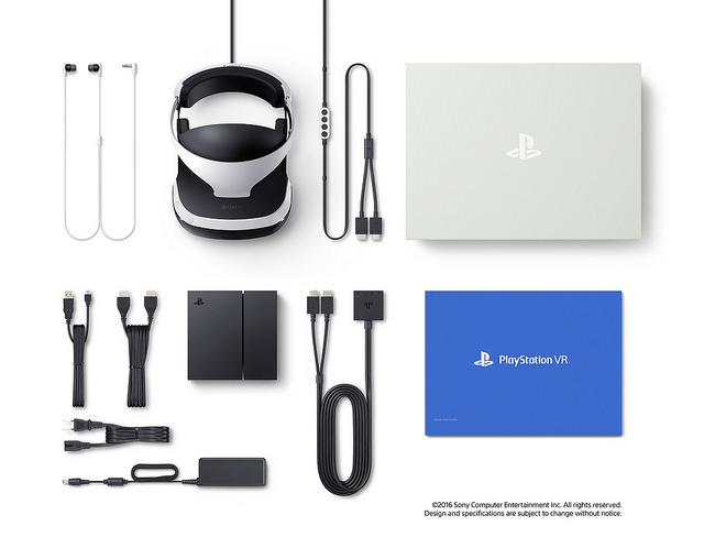 psvr_analise_7