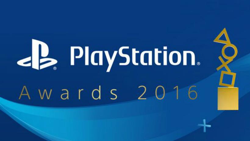 PlayStation Awards 2016: veja foram os melhores de 2016 no Japão