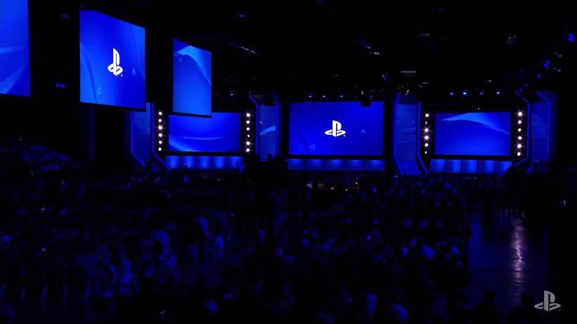 Os 10 melhores trailers da PlayStation Experience 2016