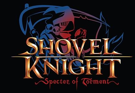 Primeira gameplay de Shovel Knight: Specter of Torment